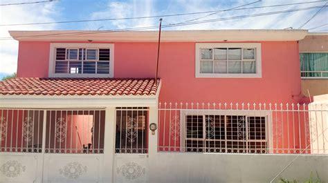 Casa Colore by Casa En Venta En Puebla Heroica Puebla 17285 Hab 237 Tala