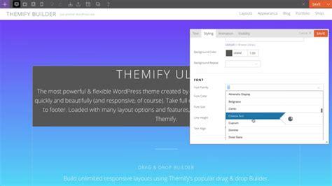 Wordpress Website Builder wordpress drag  drop page builders 787 x 443 · png