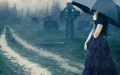 Sad Rain 1080 Wallpapers Backgrounds 1920