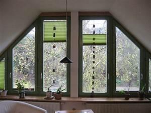 Schräge Fenster Gardinen : valomea 39 s flickenkiste stoffabbau fensterverkleidungen ~ Watch28wear.com Haus und Dekorationen