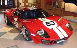 Vw Golf 2 Gti 16v Alfa Romeo Giulia Super Boo Hoo 469 Ford Mustang Wallpaper  Brooks And Dunn U0026 39 S