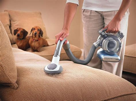 [Reviews] Top 5 Best Vacuum For Pet Hair 2018: $49   Large