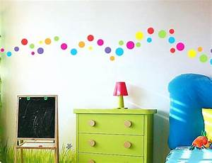 kids painting ideas easy canvas painting ideas for kids With simple kids room painting ideas