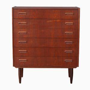 teak kitchen cabinets shop unique dressers commodes chests at pamono 2678
