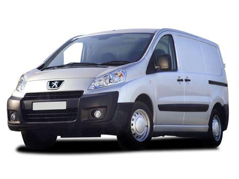 peugeot vans peugeot expert 1000 1 6 hdi 90 h1 van l1 diesel at