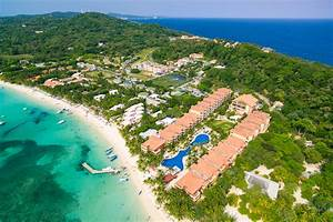 Infinity Bay Condos for Sale - Roatan Real Estate, Jorge