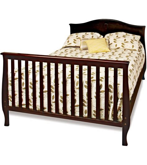 child craft camden dresser jamocha child craft camden convertible crib in jamocha