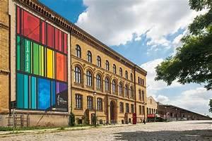 Centre De Berlin : museum science center spectrum museumsportal berlin ~ Medecine-chirurgie-esthetiques.com Avis de Voitures