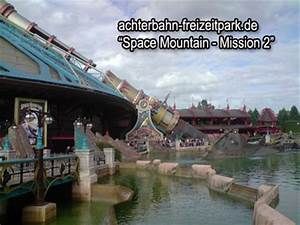 Space Mountain Mission 2 Roblox (page 3) - Pics about space