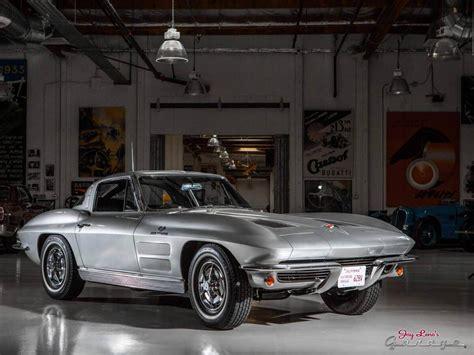 coolest cars  jay lenos garage exotic whips tv