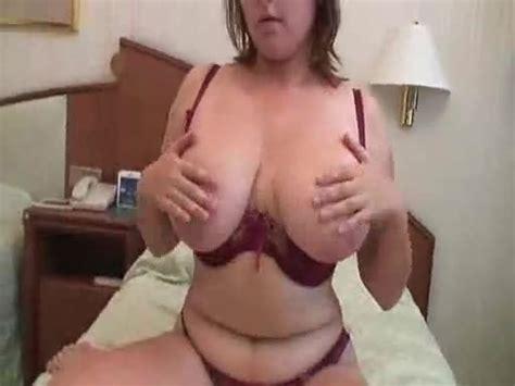 big real tits jiggle during hardcore sex porn tube