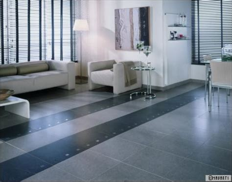 carrelage imitation quartz 224 besancon angers poitiers societe renovation carreaux de ciment