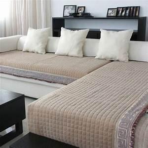 Tessuti per divani, una guida pratica su come sceglierli Design Mag