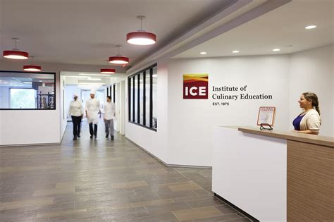 institute  culinary education cooking schools