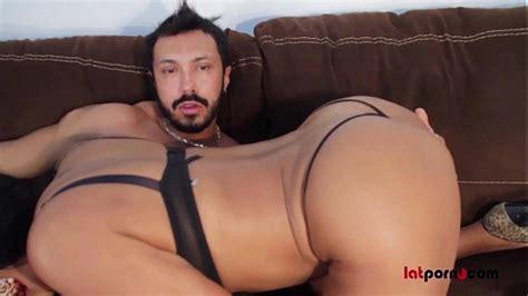 Pregnant Latina Sucking Dick