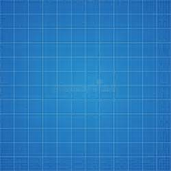 Blueprint Grid Background. Graphing Paper For Engineering ...