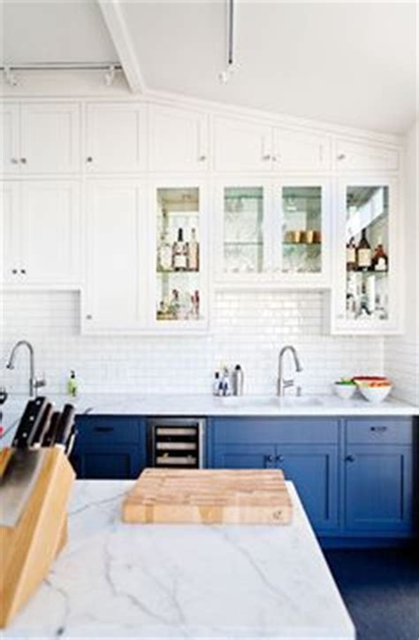 how much is kitchen cabinets subway tiles on white kitchens white subway 7189