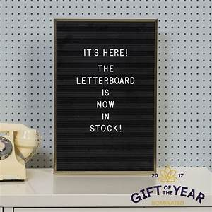 black letter board letter boards shop jay With black letters for letter board
