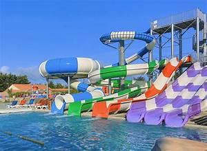 camping vendee bord de mer avec piscine choosewellco With camping a argeles sur mer avec piscine 9 camping le trianon i camping pas cher en vendee