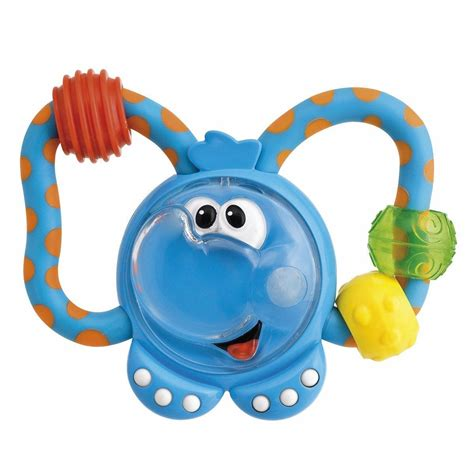 chicco teething rattles 3m teething rattles elaphant toys official chicco