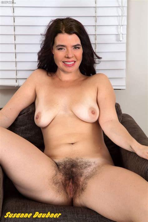 celebrity fakes show newest susanne daubner online porn video at mobile