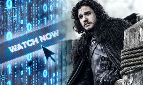 game  thrones   episode streams   tracked