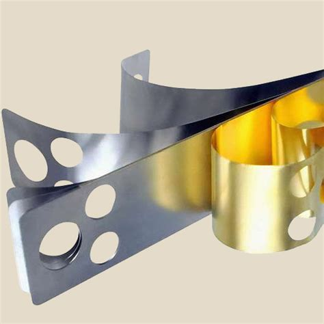 gasket shim metal soft emi gaskets shim  rings