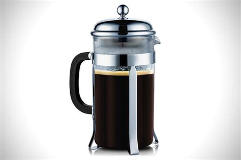 10 Best French Press Coffee Makers French Cookie Vienna Coffee Ingredients Low Tables Ikea In Maryville Tn Health Benefits Of Strong House Best & Co Holiday Villa Pour Over Percolator Recipe