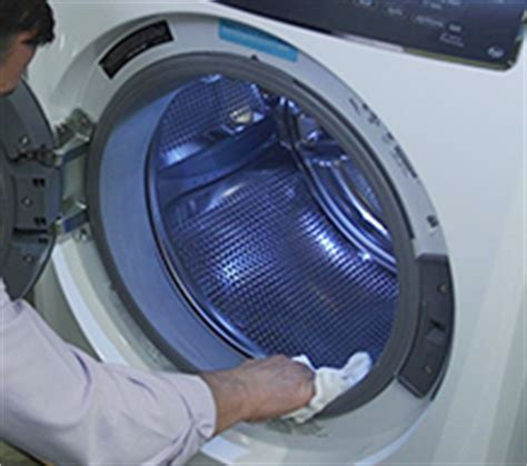 whirlpool front load washer lawsuit settlement deadline