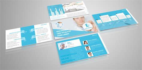 professionelle powerpoint vorlagen fertige designs zur