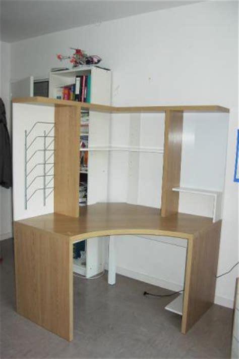 meuble bureau informatique ikea bureau informatique ikea haute garonne
