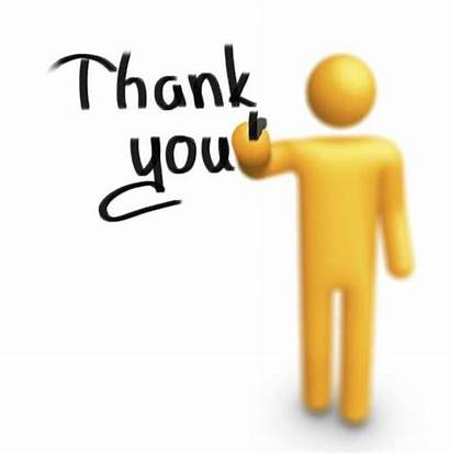 Thank Clipart Animated Powerpoint Presentations Advertisement