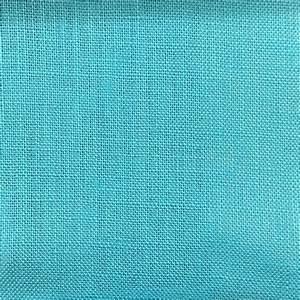 Brighton - 100% Linen Fabric Curtain & Drapery Fabric by