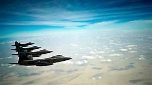 f 22 raptor stealth fighters wallpapers hd wallpapers
