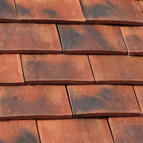 clay roof tiles marley clay plain ashdowne roof tile new ashurst