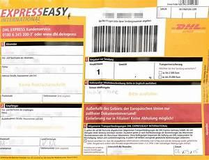 Dhl Kundenservice Nummer : schreib mal wieder per express ins ausland axel schwenke ~ Markanthonyermac.com Haus und Dekorationen