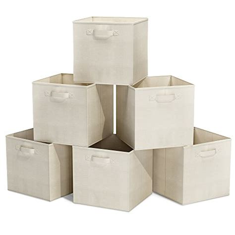 closet storage bins best storage bin out of top 25 2018