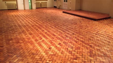 floor restore wood floor restoration at walthamstow hall school