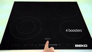 Induction Ou Vitrocéramique Que Choisir : gaz ou induction que choisir gaz ou induction que choisir nouveau l induction danielle bonneau ~ Dallasstarsshop.com Idées de Décoration