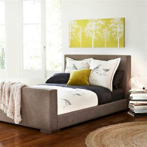 23 Best Images About Home Bedroom On Pinterest Shoe