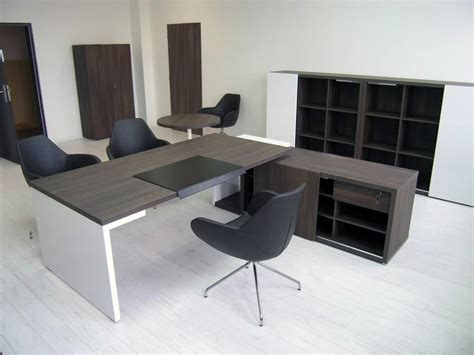 innovative l designs innovative l shaped executive desk all about house design