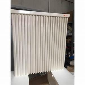 Thermostat Radiateur Electrique : adler radiateur 1400w are sans thermostat warmigo ~ Edinachiropracticcenter.com Idées de Décoration