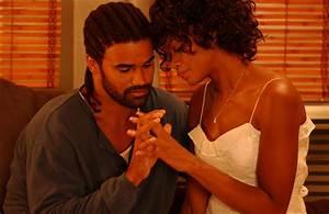 Diary Of A Mad Black Woman Cast   www.pixshark.com ...