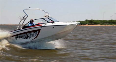 Tige Boats Price Range tig 233 r20 2011 2013 2013 reviews performance compare