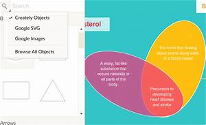 Venn Diagram Maker  Online Tool To Easily Create Venn