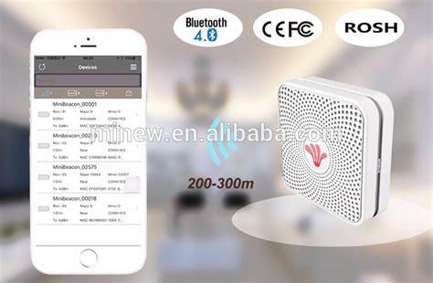 bluetooth low energy range meters nrf 51822 ble 4 0 eddystone beacon waterproof low energy bluetooth 4 0 10 years battery