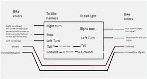 1967 Gmc Tail Light Wiring Diagram