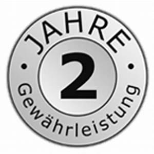 Gewährleistung Nach Vob : gew hrleistung unternehmen beck aufz ge ~ Frokenaadalensverden.com Haus und Dekorationen