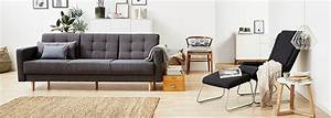 Tchibo Möbel Wohnzimmer : m bel online kaufen tchibo ~ Watch28wear.com Haus und Dekorationen