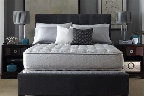 Boxspringbett Oder Normales Bett? Welches Sichert Den